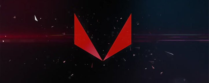 /storage/geek/posts/2017/03/01/small_radeon-vega-logo.jpg
