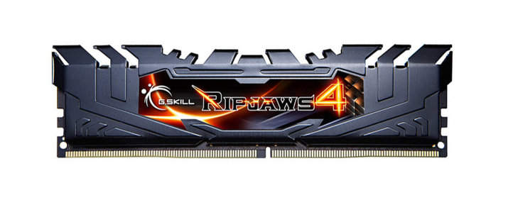 /storage/geek/posts/2017/03/31/memoria-gskill-ripjaws-ddr4-3333.jpg