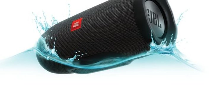 /storage/geek/posts/2017/02/13/jbl-charge-3-watersplash-black_dvhamaster.jpg
