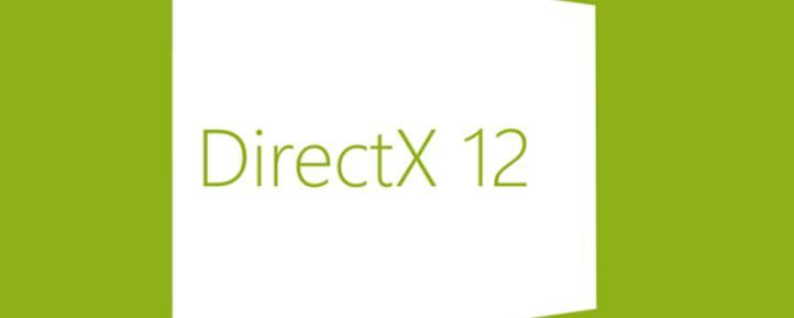 /storage/geek/posts/2017/04/06/directx-12-aportara__-mejoras.png