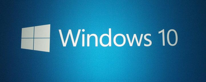 /storage/geek/posts/2017/04/15/windows_10_0.jpg