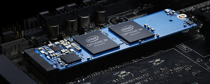 /storage/geek/posts/2017/03/27/intel-optane-memory-2.jpg