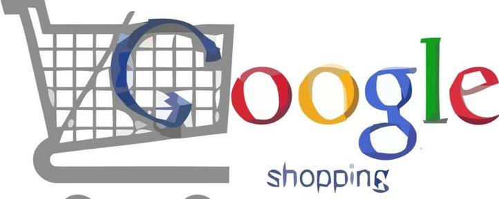 /storage/geek/posts/2017/06/27/google-shopping-logo.jpg