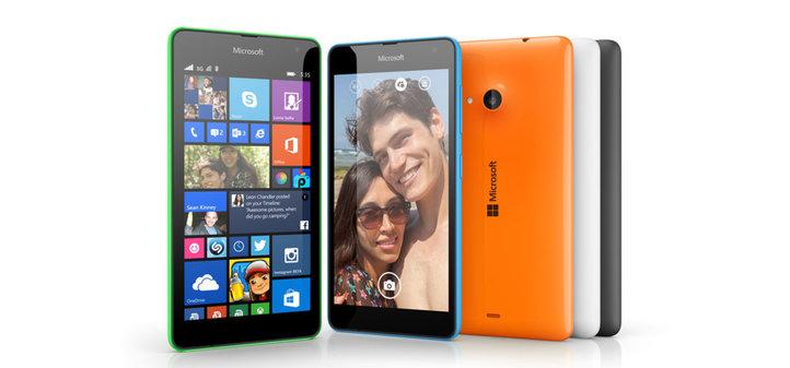 /storage/geek/posts/2014/11/11/lumia-535.jpg