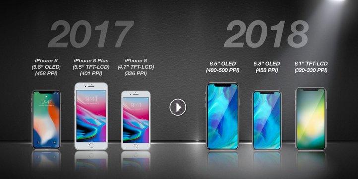 /storage/geek/posts/2017/11/14/kgi-2018-iphone-lineup.jpg