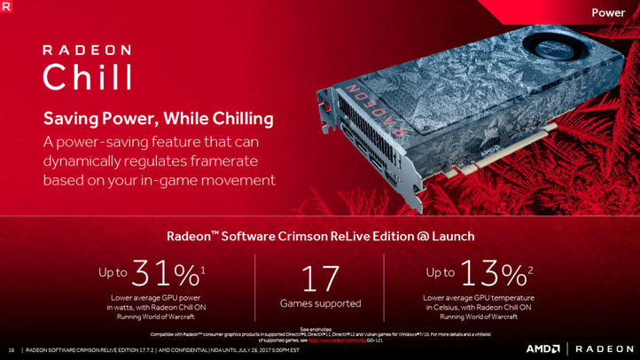 /storage/geek/posts/2017/07/26/radeon-software-crimson-relive-edition-17.30-_nda-only---confidential_---final-16.jpg