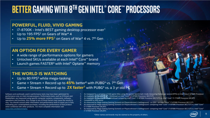 /storage/geek/posts/2017/09/25/0_8th-gen-intel-core-overview_09_575px.png