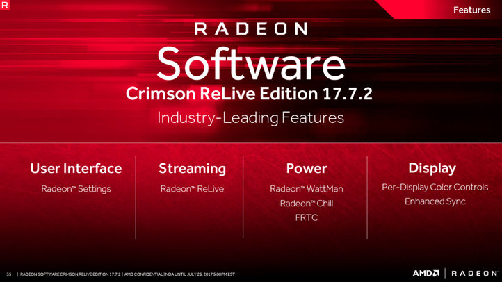 /storage/geek/posts/2017/07/26/radeon-software-crimson-relive-edition-17.30-_nda-only---confidential_---final-35.jpg