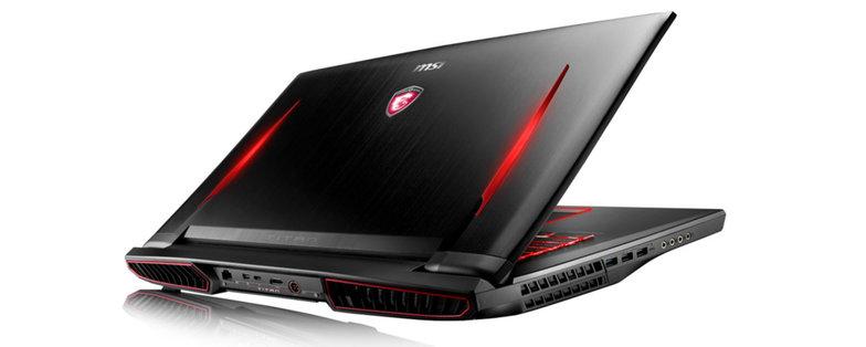 black friday laptop deals 2020